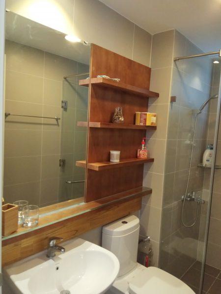 21.T2A 27.09 Toilet 03 450x600 - 21.T2A-27.09_Toilet_03