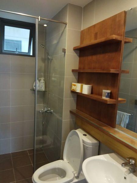 22.T2A 27.09 Toilet 02 450x600 - 22.T2A-27.09_Toilet_02