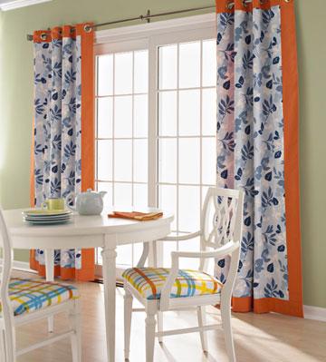 Durable Fabric Panels - Durable Fabric Panels