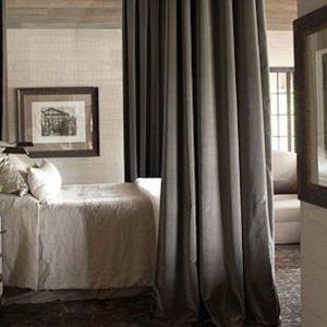 Best Feng Shui Bedroom Colors 1 e1511439842664 300x300 - Khi chọn màn cửa điều gì tạo nên Phong Thủy tốt