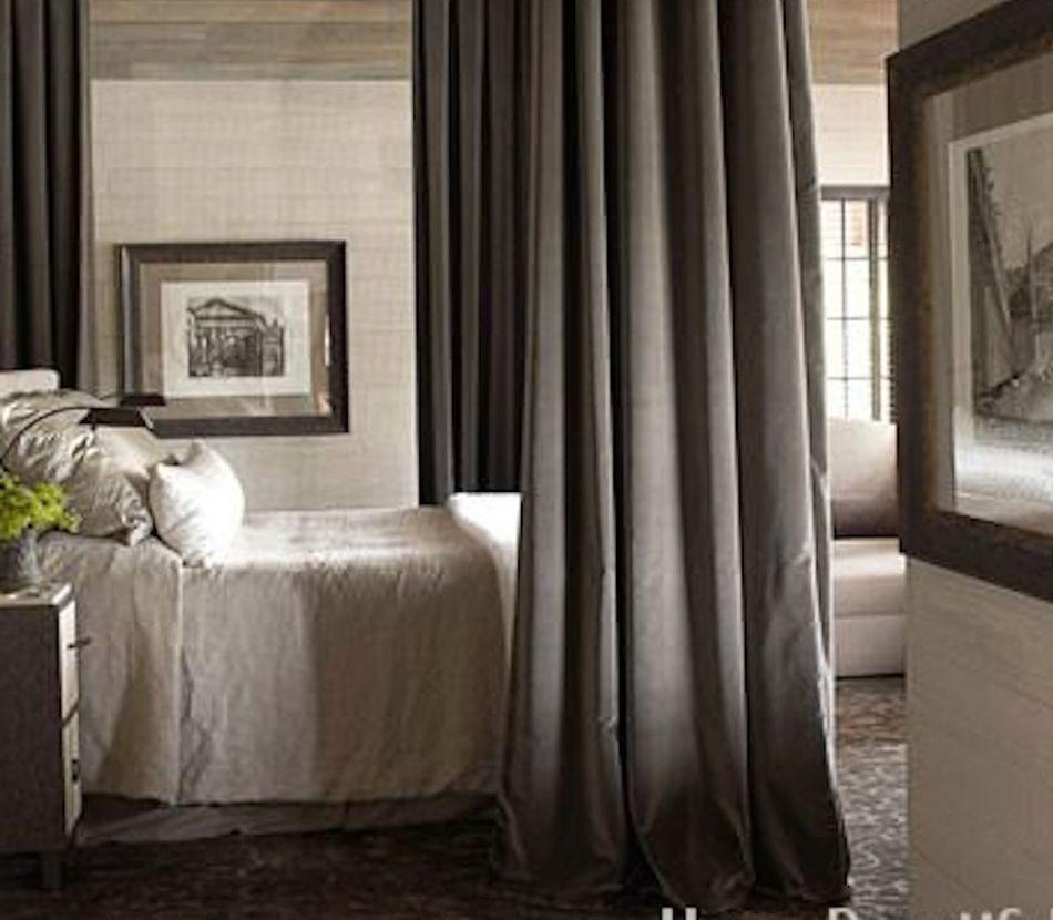 Best Feng Shui Bedroom Colors e1511439800439 - Best Feng Shui Bedroom Colors