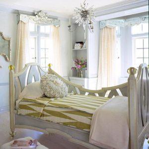 hộc màn bằng gương 300x300 - Trang trí Cửa Sổ Phòng Ngủ