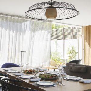 trang trí phòng ăn 300x300 - Trang Trí Phòng Ăn