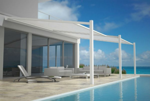 Terrace Cover Lapure 1b 600x405 - Terrace_Cover_Lapure_1b