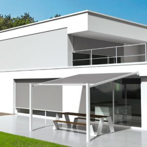 Terrace Cover Lapure 2b 300x300 - TERRACE COVER LAPURE