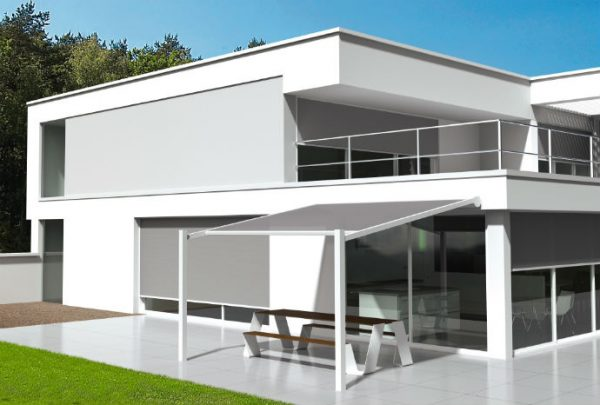 Terrace Cover Lapure 2b 600x405 - Terrace_Cover_Lapure_2b