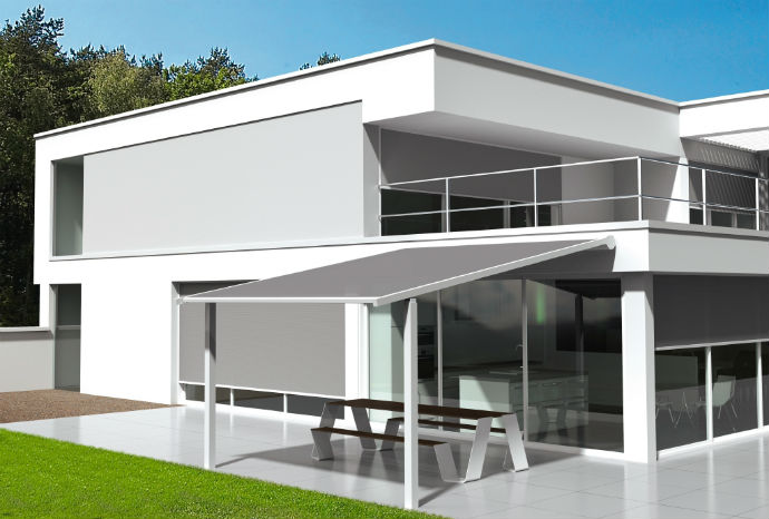 Terrace Cover Lapure 3b - Terrace_Cover_Lapure_3b
