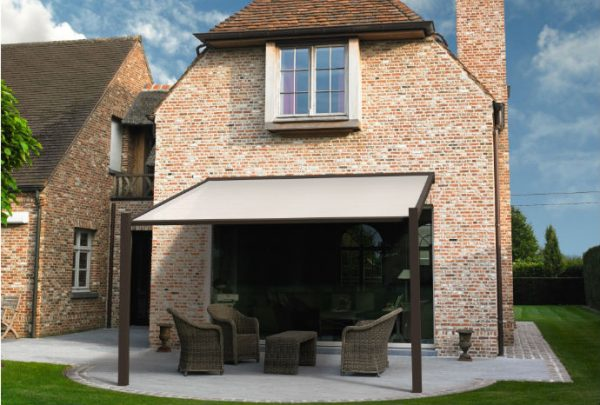Terrace Cover Lapure 4b 600x405 - Terrace_Cover_Lapure_4b