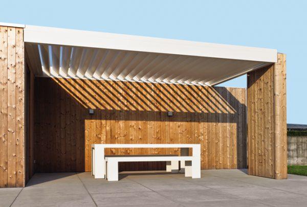 Algarve Roof-2