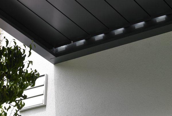 Algarve Roof-9