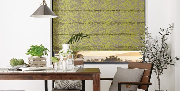 Domestic Product 787x402 ROMAN PARADISE CHARTREUSE 600x306 - Domestic_Product_787x402_ROMAN_PARADISE_CHARTREUSE