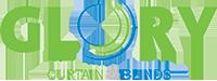 logo glory 1 - Liên hệ new