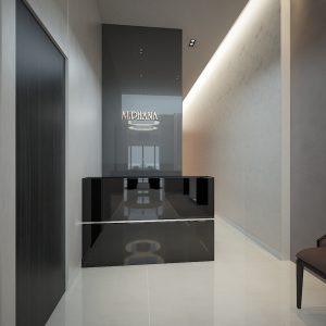 Alphana final 3D 10 300x300 - Văn phòng