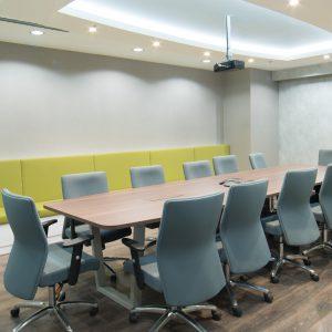 DSC01111 300x300 - Văn phòng