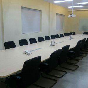 Large meeting room 300x300 - Trang chủ-new-2