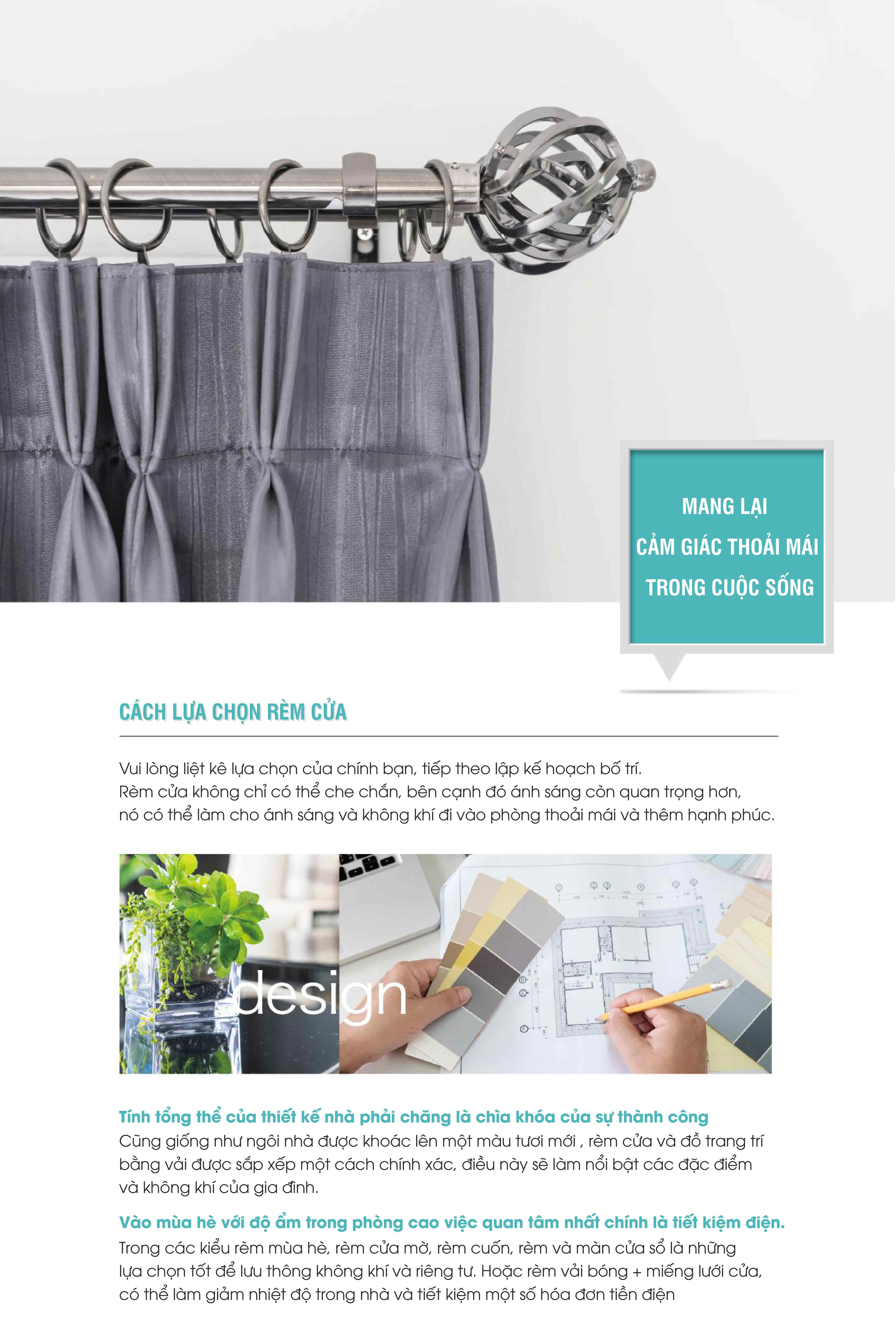 P1 FINAL1 - Cách chọn rèm