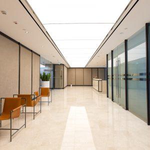 Pavilion 13 300x300 - Văn phòng