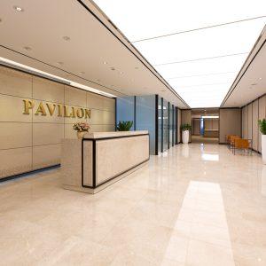 Pavilion 21 300x300 - Văn phòng