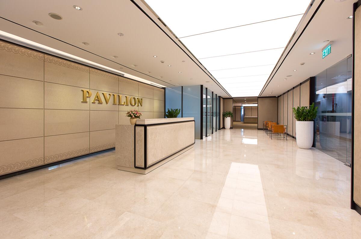 Pavilion-21