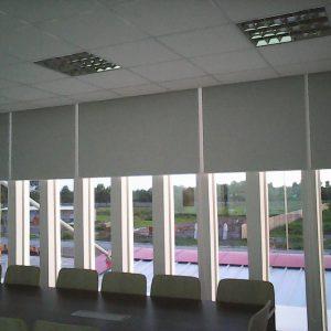 Photo0200 300x300 - Trang chủ-new-2