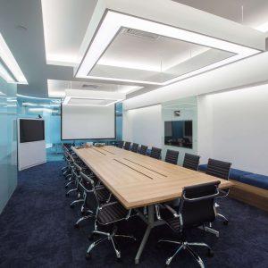 Showroom 16 1 300x300 - Văn phòng