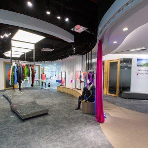 Showroom 4 1 300x300 - Văn phòng