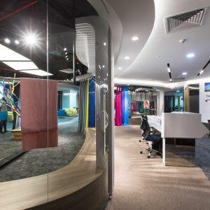 Showroom 41 300x300 - Văn phòng