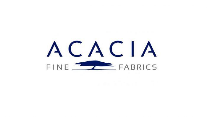 acacia 01 700x394 - Trang chủ-new