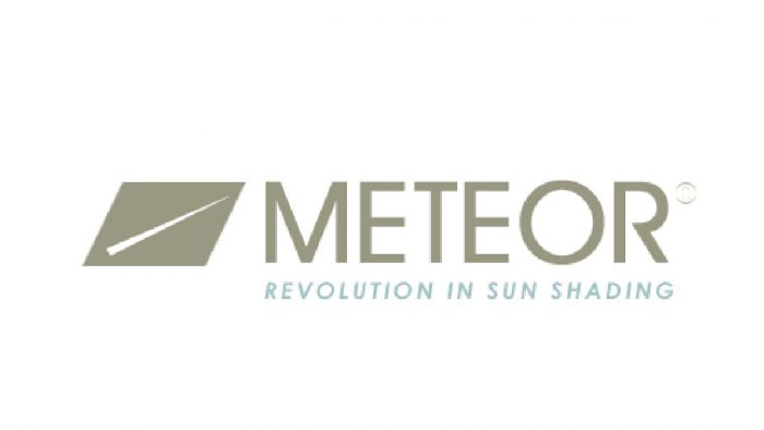 metetor 01 700x394 - Trang chủ-new