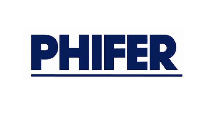 phifer 01 700x394 - Trang chủ-new